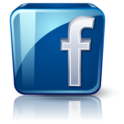 tent rental company's Facebook