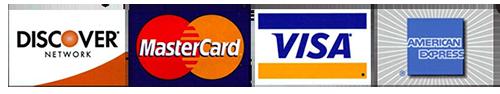 cc_cards_fp